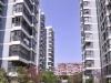 南京-房产2室1厅-170万元
