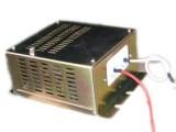 【信誉商家】油烟净化器高压电源 空气净化器高压电源