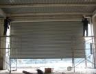 大兴区安装电动门加工中心