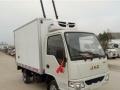 深圳的冷藏保鲜车 药品运输车 无害化处理车厂家直销