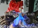 厂家直销冰雪奇缘飞天仙女 魔幻飞天仙子  感应小仙女 遥控玩具