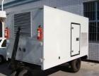 唐海租赁大型发电机型号齐全供您选择维修发电机上门服务