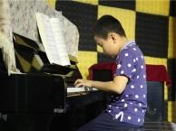 北京朝阳区 乐器培训班 钢琴 小提琴 古筝