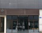 綦江 綦江区金街——红星美凯龙 商业街一卖场 53平米