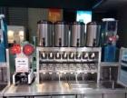 惠州惠阳哪里有不锈钢水吧台奶茶操作台冰柜工作台出售