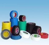 环保电工胶带  亚光环保PVC胶带