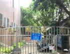 时光小屋青年旅舍(南山区天源店)南山地铁站A出口