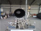 滁州价格划算的pe钢带波纹管优惠价格