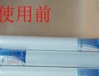 专业承接各种净水器安装