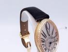 奢侈品哪里可以变现_高价回收抵押手表包包钻石