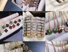 高价回收 奢侈品 名包 名表 钻石珠宝等
