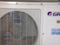 低价转让个人使用的格力空调