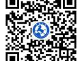 北京华周教育芜湖分公司(心理体检/心理保健)