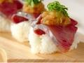 食米司寿司值得加盟吗?想要自己开家店