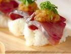 食米司寿司值得加盟吗想要自己开家店