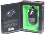 盒装正品  RAZER/雷蛇鼠标 炼狱蝰蛇 升级版 CF推荐鼠标