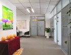 嘉捷科技园 500平米可分租精装带家具 行业不限