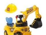 厂家直销 PP 玩具专用料