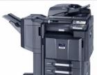 承德复印机、打印机等办公设备租赁