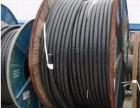苏州电缆线回收公司-各种电缆线回收价格