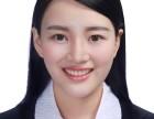 汇美相馆 深圳最美证件照 中国人像摄影学会推荐品牌