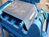 悬挂式除铁器,永磁悬挂式除铁器,悬挂式除铁器价格