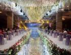 上海舞台搭建公司价格 专业搭建舞台