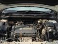 别克 英朗XT 2013款 1.6T 自动 时尚运动型私家一手车