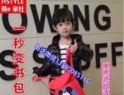 广州沙河加厚童装棉衣批发十三行厂家一手货源小孩保暖棉外