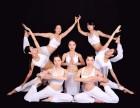 菲雅舞蹈教练石龙瑜伽馆菲雅舞蹈教练中心菲雅舞蹈教练