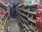北碚盈利中超市百货便利店转让(今、天个人推/荐3)