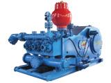 广东石油钻采设备 潍坊哪里有供应口碑好的石油钻采设备