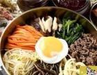 郑州【韩国烤肉加盟店】韩尚道紫菜包饭加盟费