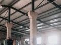 开发区烟厂西侧 厂房 1500平米