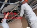 长沙县工业园格力中央空调销售安装改造格力通风管道安装
