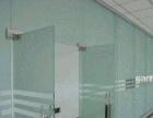 专业维修玻璃门,推拉门,地弹簧门,淋浴房,窗