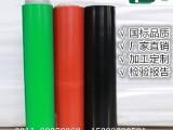 广州绝缘橡胶板厂家直销 绿色5mm多种厚度规格绝缘胶垫