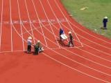 寧波北侖EPDM塑膠跑道價格寧波北侖健身房塑膠地墊價格