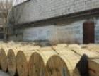 馈线 光缆 室分材料回收