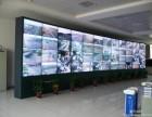 湛江监控安装 高清监控 监控系统 监控施工 弱电安防