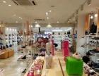 重庆路 超级好的地段 商业街卖场 502平米