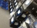 济南三星3401打印机换硒鼓 三星墨盒销售