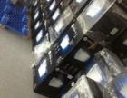 济南销售松下228打印机原装墨盒,松下2008加黑型墨盒