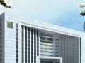 荆州效果图家装室内室外工装景观建筑产品施工设计v