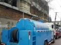 扬州爱心防水补漏、水龙头、电路维修、马桶疏通安装