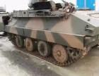 军事武装模型出租出售制作厂家