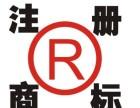 广州番禺 大石免费注册商标 石基注册商标 注册专利优惠活动