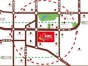 商铺案例|专业的东南汇生活广场合作项目