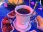 中西式自助冷餐会、公司年会周年庆、开幕酒会、婚宴、