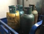 专业液化气配送服务